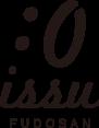 OISSU不動産